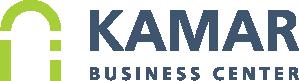 Logo kamar